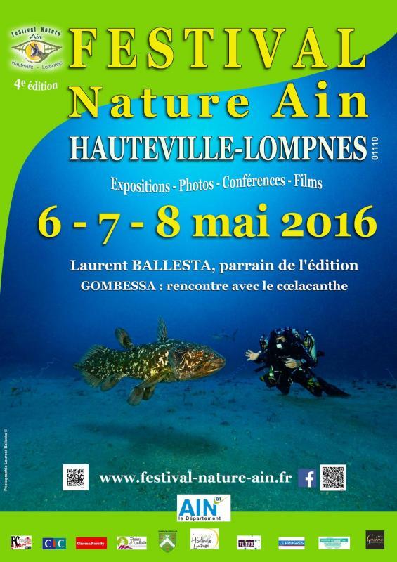 Affiche2016 hauteville