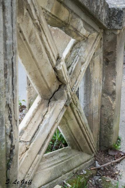 escalier saint pierre 2