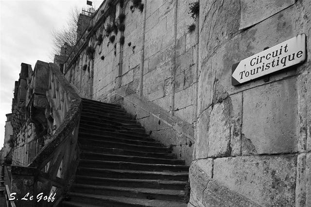 Escalier st pierre 4