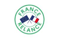 Logo francerelance pt